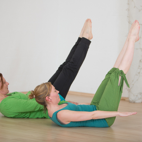 PilatesIntermediate